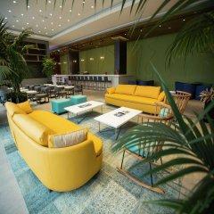 Hampton by Hilton Bolu Турция, Болу - отзывы, цены и фото номеров - забронировать отель Hampton by Hilton Bolu онлайн развлечения