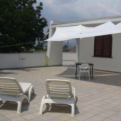 Отель Cuore Di Palme Флорида фото 18
