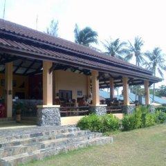 Отель Gooddays Lanta Beach Resort Таиланд, Ланта - отзывы, цены и фото номеров - забронировать отель Gooddays Lanta Beach Resort онлайн