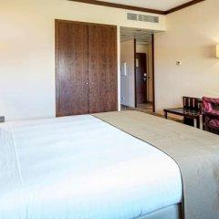 iu Hotel Luanda Viana комната для гостей фото 4