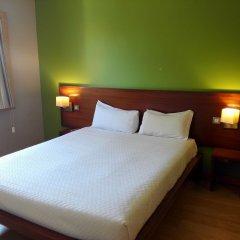 Cascais Hotel комната для гостей фото 2