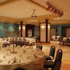 Akol Hotel Турция, Канаккале - отзывы, цены и фото номеров - забронировать отель Akol Hotel онлайн помещение для мероприятий фото 2