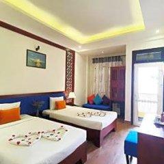 Hai Au Hotel Хойан фото 12