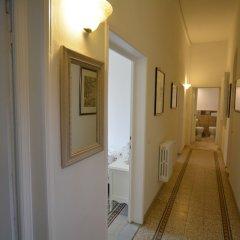 Апартаменты Colonna Apartment with Terrace интерьер отеля
