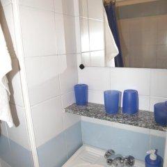 Отель Vicolo del Pozzo Здание Barolo ванная фото 2