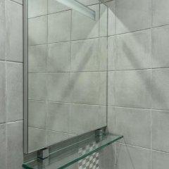Mini Hotel French Balcony ванная