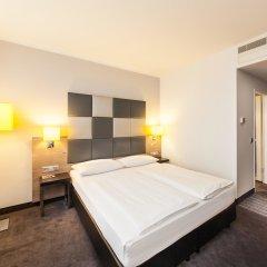 Отель Select Hotel Spiegelturm Berlin Германия, Берлин - 1 отзыв об отеле, цены и фото номеров - забронировать отель Select Hotel Spiegelturm Berlin онлайн фото 4