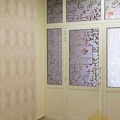 Гостиница Корона отель-апартаменты Украина, Одесса - 1 отзыв об отеле, цены и фото номеров - забронировать гостиницу Корона отель-апартаменты онлайн сауна