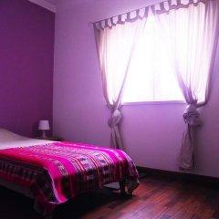 Отель Omassim Guesthouse Португалия, Мафра - отзывы, цены и фото номеров - забронировать отель Omassim Guesthouse онлайн спа