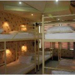 Отель Friendly Backpackers Hostel Вьетнам, Ханой - отзывы, цены и фото номеров - забронировать отель Friendly Backpackers Hostel онлайн интерьер отеля фото 2