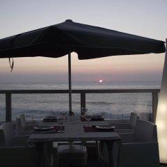 Arribas Sintra Hotel пляж