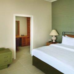 Отель Movenpick Nabatean Castle Hotel Иордания, Вади-Муса - отзывы, цены и фото номеров - забронировать отель Movenpick Nabatean Castle Hotel онлайн фото 2