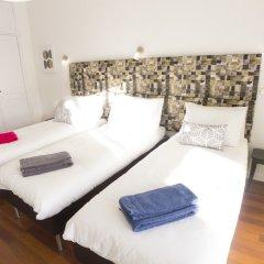 Отель LV Premier Amoreiras AM1 Португалия, Лиссабон - отзывы, цены и фото номеров - забронировать отель LV Premier Amoreiras AM1 онлайн комната для гостей фото 3