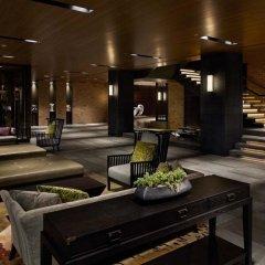 Отель Royal Hotel Seoul Южная Корея, Сеул - отзывы, цены и фото номеров - забронировать отель Royal Hotel Seoul онлайн интерьер отеля фото 2