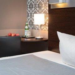 Отель Munich Inn Мюнхен удобства в номере