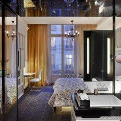 Отель W Paris - Opera