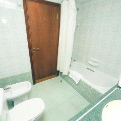 Sadaf Delmon Hotel ванная фото 2