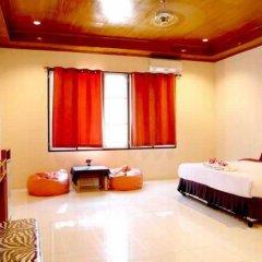 Отель Narakaan Boutique Hotel Koh Tao Таиланд, Остров Тау - отзывы, цены и фото номеров - забронировать отель Narakaan Boutique Hotel Koh Tao онлайн спа