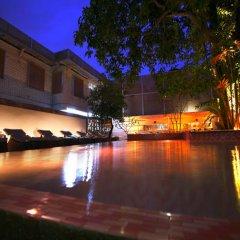 Casa Colombo Hotel фото 3