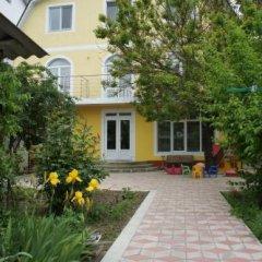 Гостиница 98 Kati Solovyanovoy Guest House в Анапе отзывы, цены и фото номеров - забронировать гостиницу 98 Kati Solovyanovoy Guest House онлайн Анапа