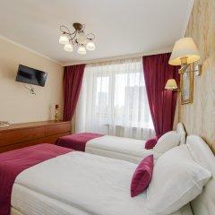 Арт-Отель Карелия комната для гостей фото 2
