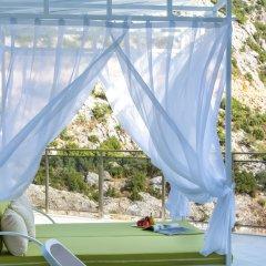 Infinity Wild Турция, Патара - отзывы, цены и фото номеров - забронировать отель Infinity Wild онлайн пляж