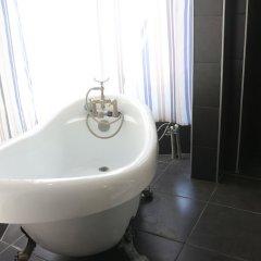 Corner Boutique Hotel Турция, Дидим - отзывы, цены и фото номеров - забронировать отель Corner Boutique Hotel онлайн ванная