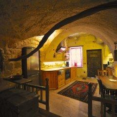 Отель Anitya Cave House интерьер отеля фото 3