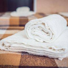 Мини-отель Соколиная Гора ванная фото 2