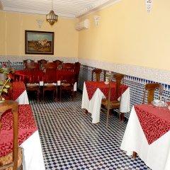 Отель Riad La Perle De La Médina Марокко, Фес - отзывы, цены и фото номеров - забронировать отель Riad La Perle De La Médina онлайн помещение для мероприятий фото 2