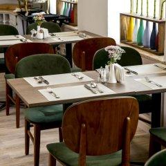 Отель Boutique 19 Азербайджан, Баку - отзывы, цены и фото номеров - забронировать отель Boutique 19 онлайн питание фото 3
