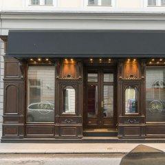 Отель Belvedere Suite by welcome2vienna Австрия, Вена - отзывы, цены и фото номеров - забронировать отель Belvedere Suite by welcome2vienna онлайн фото 12