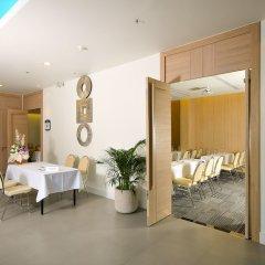 Отель ibis Phuket Kata спа фото 2