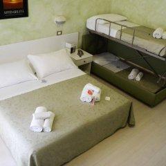 Hotel Dei Platani Римини спа фото 2