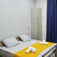 Отель Koan фото 15