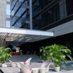 Studio M Hotel фото 6