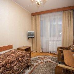 Гостиничный Комплекс Волга Стандартный номер с различными типами кроватей фото 6