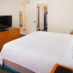 Отель Residence Inn Washington, DC/Foggy Bottom США, Вашингтон - отзывы, цены и фото номеров - забронировать отель Residence Inn Washington, DC/Foggy Bottom онлайн фото 2