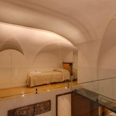 Отель Terrazze Navona Италия, Рим - отзывы, цены и фото номеров - забронировать отель Terrazze Navona онлайн спа фото 2