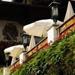 Отель Restaurant Oberwirt Италия, Лана - отзывы, цены и фото номеров - забронировать отель Restaurant Oberwirt онлайн фото 3