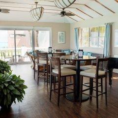 Pompano Beach Club in Southampton, Bermuda from 577$, photos, reviews - zenhotels.com meals photo 2