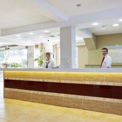Universal Hotel Florida - Only Adults интерьер отеля