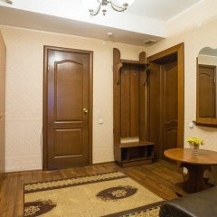 Гостиница Скиф Отель Казахстан, Нур-Султан - 1 отзыв об отеле, цены и фото номеров - забронировать гостиницу Скиф Отель онлайн комната для гостей