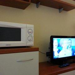 Отель Planet Residence Италия, Милан - отзывы, цены и фото номеров - забронировать отель Planet Residence онлайн удобства в номере