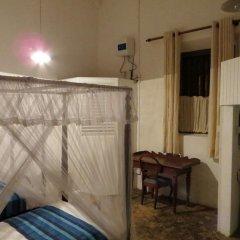 Отель Atapattu Walawwa Galle комната для гостей фото 2