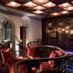Hotel Muse Bangkok Langsuan - MGallery Collection спа фото 2
