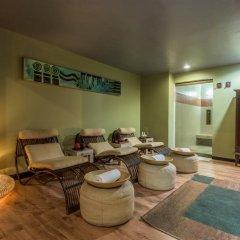 Отель NH Cali Royal Колумбия, Кали - отзывы, цены и фото номеров - забронировать отель NH Cali Royal онлайн спа