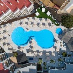 Отель Palmanova Suites by TRH фото 5