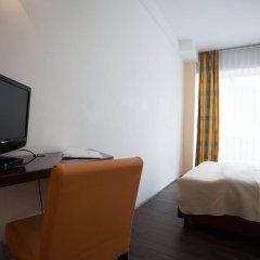 Отель Jaeger's Munich Германия, Мюнхен - отзывы, цены и фото номеров - забронировать отель Jaeger's Munich онлайн удобства в номере