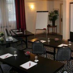 Отель Trianon Rive Gauche Париж помещение для мероприятий фото 2